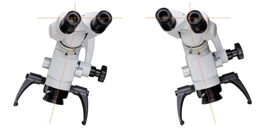 микроскоп в стоматологии